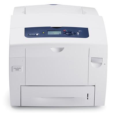 Xerox ColorQube 8880DN (PagePack)