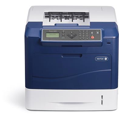 Xerox Phaser 4620DN