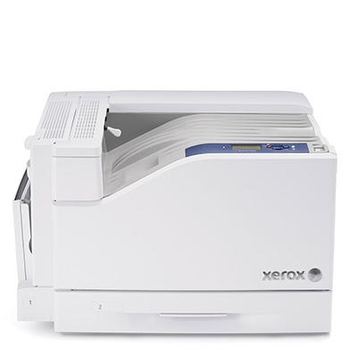Xerox Phaser 7500DN (Wireless Bundle)