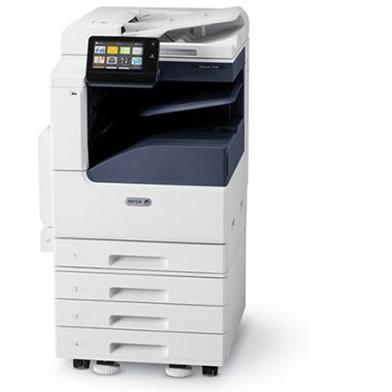 Xerox VersaLink C7030T