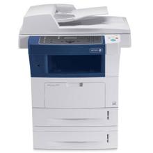 Xerox WorkCentre 3550XT