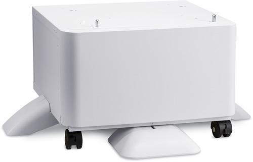 Xerox 497K14670 Stand