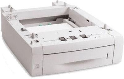 Xerox 097S04142 525 Sheet Paper Tray
