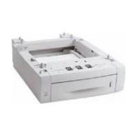 Xerox 097S03666 Duplex Upgrade Kit (N to DN)