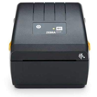 Zebra ZD220 (USB)