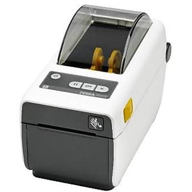 Zebra ZD410-HC (USB & Network, 203 dpi)