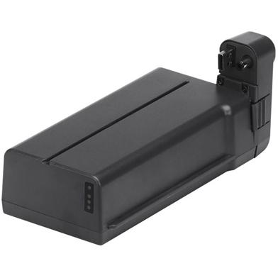 Zebra P1080383-603 ZD-Series Battery Pack