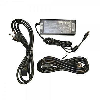 Zebra 105934-053 Power Supply Kit (60W)