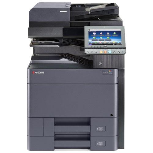 Kyocera TASkalfa 4052ci A3 Colour Multifunction Laser