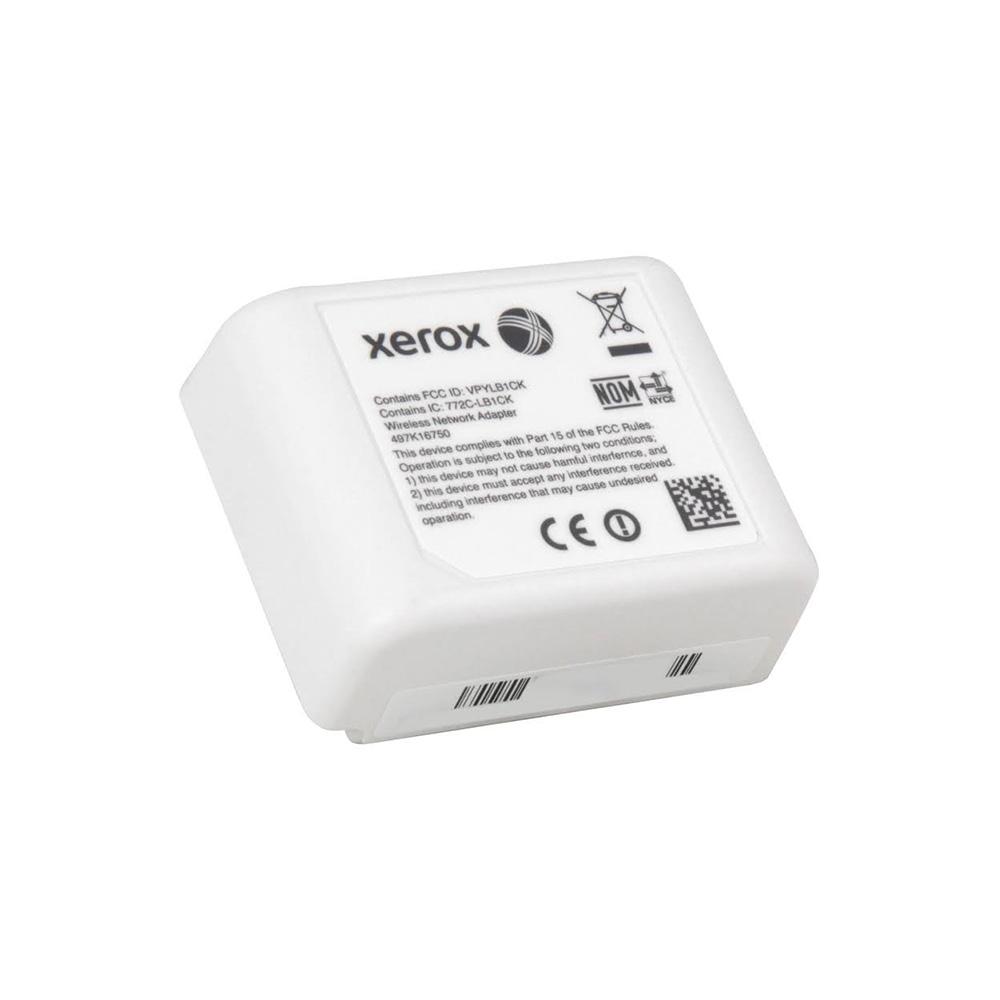 Xerox 497K16750 Wireless Network Adapter (Wi-Fi Kit)