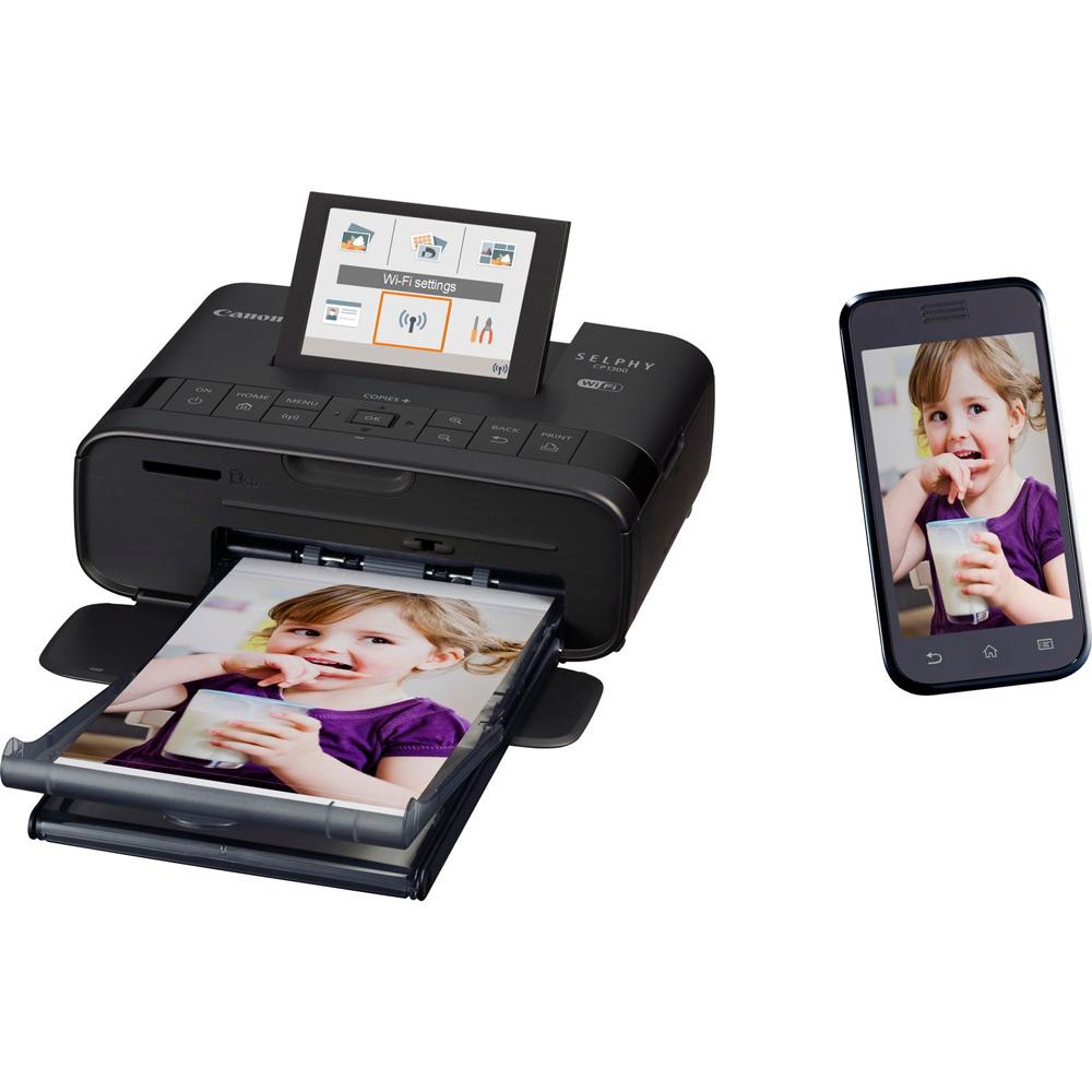 печать фотографий через интернет дешево найс фото балки