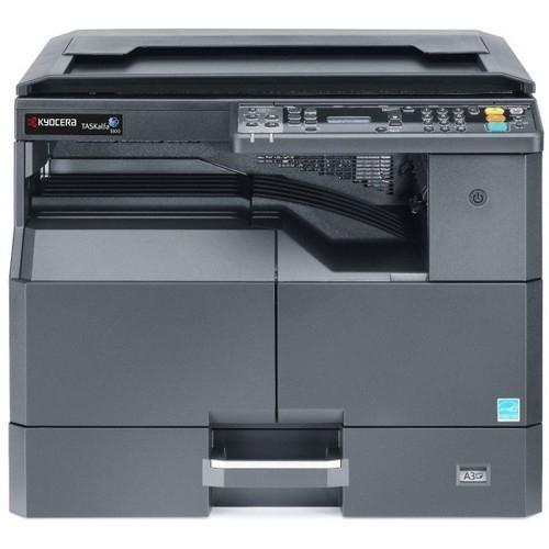 Kyocera TASKalfa 2201 A3 Mono Multifunction Laser Printer