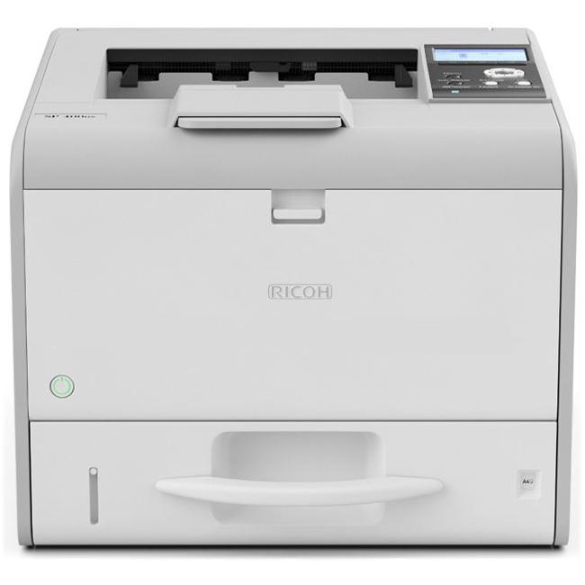 Ricoh SP 450DN A4 Mono Laser Printer