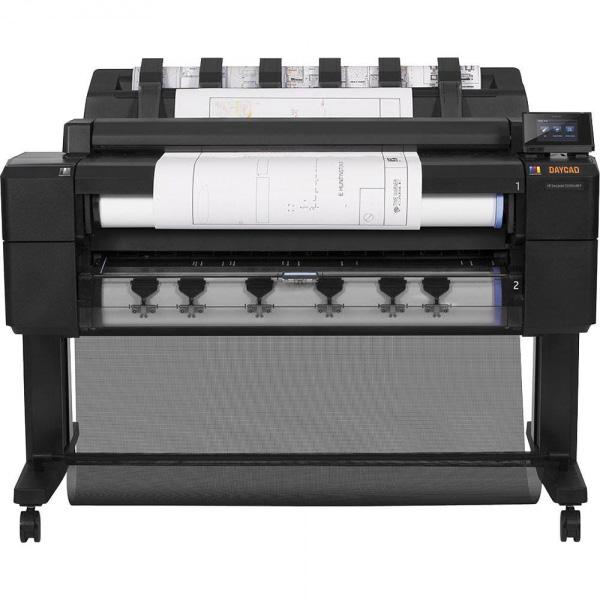 hp designjet t920 service manual