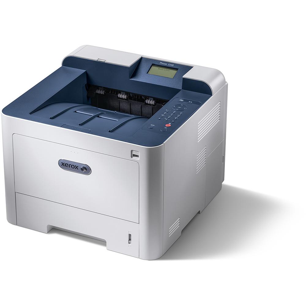 Xerox Phaser 3330DNi A4 Mono Laser Printer