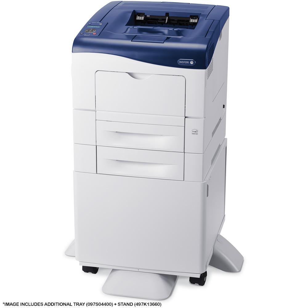 Xerox Phaser 6600DN A4 Colour Laser Printer