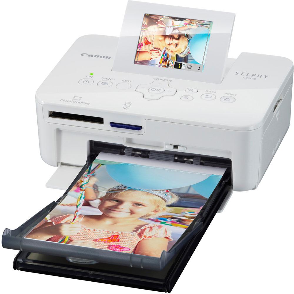 Открытка распечатанная через цветной принтер, думаю