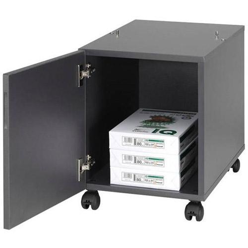 Kyocera CB7110M Taskalfa 4052Ci Metal Cabinet