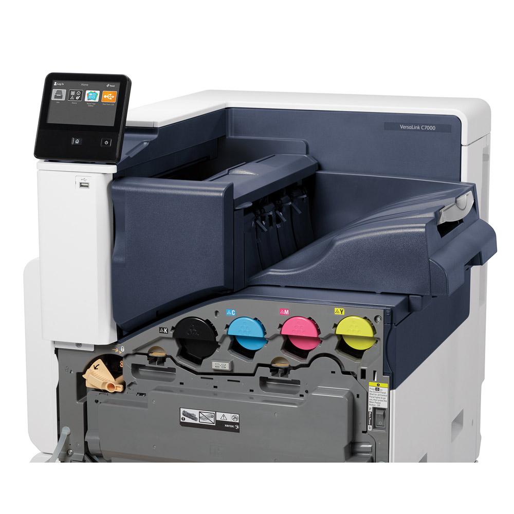 Xerox VersaLink C7000n A3 Colour LED Laser Printer