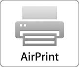 AirPrint