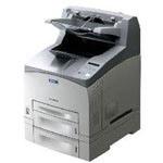 Epson EPL-N3000DTS