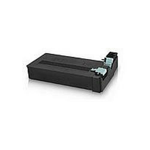 Samsung SV208A SCX-D6555A Black Toner Cartridge (25,000 pages)