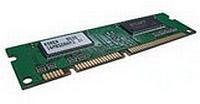 Samsung CLP-MEM201/SEE 128MB SDRAM Memory Upgrade