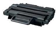 Samsung SV004A MLT-D2092S Black Toner Cartridge (2,000 pages)