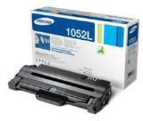 Samsung SU758A MLT-D1052L Black Toner Cartridge (2,500 pages)