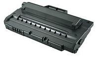 Samsung ML-2250D5 ML-2250D5 Black Toner Cartridge (5,000 pages)