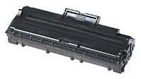 Samsung ML-1210D3/SEE ML-1210D3 Toner Drum Cartridge (2,500 pages)
