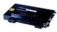 Samsung CLP-500D7K/SEE CLP-500D7K Black Toner Cartridge (7,000 pages)