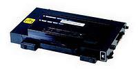 Samsung CLP-510D7K CLP510 Black Life Toner (7000 Pages)