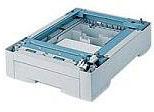Samsung CLP-500S5/SEE 550 Sheet Feeder