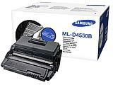 Samsung ML-D4550B ML-D4550B Black Toner Cartridge (20,000 pages)