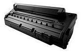 Samsung SCX-D6345A SCX-D6345A Black Toner Cartridge (20,000 pages)