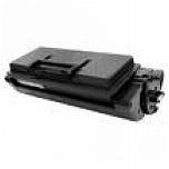 Samsung ML-D3470A ML-D3470A Black Toner Cartridge (4,000 pages)