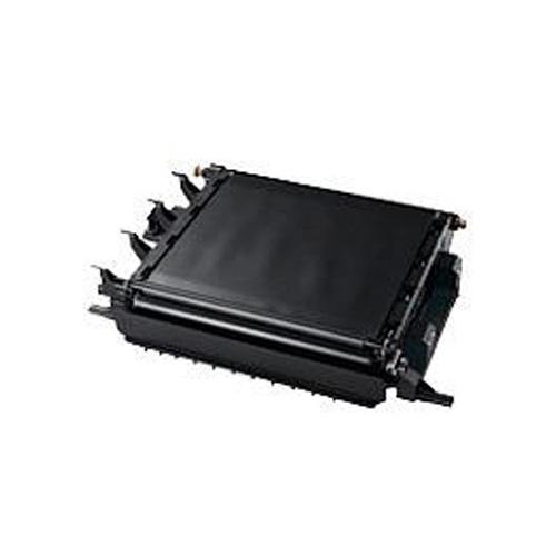 Samsung CLP-T660B Image Transfer Belt (50,000 pages)