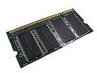 Samsung CLP-MEM102/SEE 256MB DDR2 SDRAM DIMM Memory
