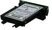 Samsung ML-HDK210 40GB Hard Drive Option