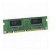 Samsung ML-MEM160 256MB DDR2 SDRAM DIMM Memory