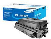 Samsung ML-2550DA/SEE ML-2550DA Black Toner (10,000 pages)