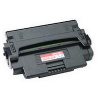 Tally ML450X-AA Black Toner Cartridge (30,000 Pages)