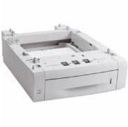 Xerox 097S03702 525 Sheet Internal Tray Replacement