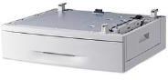 Xerox 097N01524 500 Sheet Paper Tray