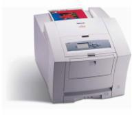 Xerox Phaser 8200N