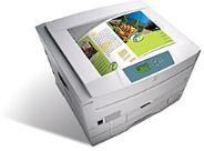 Xerox Phaser 7300DN