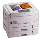Xerox Phaser 7300DT