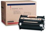 Xerox 016145700 Imaging Kit