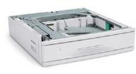 Xerox 097S04023 500 Sheet Paper Tray